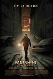 Vanishing on 7th Street DVD Release Date