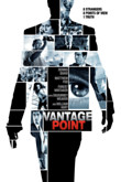 Vantage Point DVD Release Date