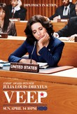 Veep: The Complete Sixth Season DVD Release Date