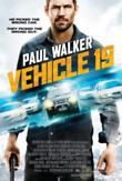 Vehicle 19 DVD Release Date