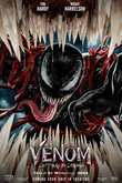 Venom: Let There Be Carnage DVD Release Date