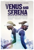 Venus and Serena DVD Release Date