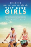 Very Good Girls DVD Release Date