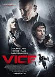 Vice DVD Release Date