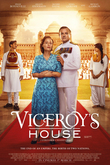 Viceroy's House DVD Release Date