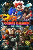 Video Games: The Movie DVD Release Date