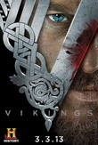 Vikings Season 6: Vol. 1 DVD Release Date