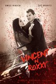 Vincent N Roxxy DVD Release Date