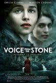Voice from the Stone DVD Release Date