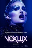 Vox Lux DVD Release Date