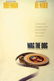 Wag the Dog DVD Release Date