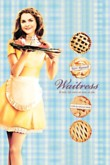 Waitress DVD Release Date