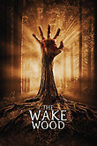 Wake Wood DVD Release Date
