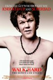 Walk Hard: The Dewey Cox Story DVD Release Date