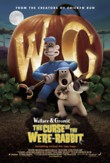 Wallace & Gromit in The Curse of the Were-Rabbit DVD Release Date