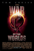 War of the Worlds DVD Release Date