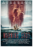 Warning Shot DVD Release Date