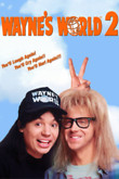 Wayne's World 2 DVD Release Date