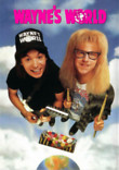 Wayne's World DVD Release Date
