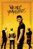 We Are Your Friends DVD Release Date