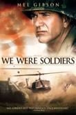 We Were Soldiers DVD Release Date