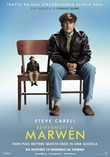 Welcome to Marwen DVD Release Date