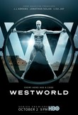 Westworld: The Complete First Season DVD Release Date
