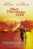 What Dreams May Come DVD Release Date