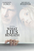 What Lies Beneath DVD Release Date