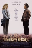When Harry Met Sally... DVD Release Date