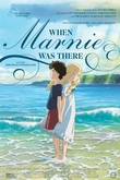 When Marnie Was There DVD Release Date