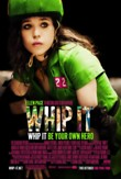 Whip It DVD Release Date