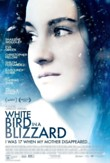 White Bird in a Blizzard DVD Release Date