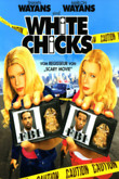 White Chicks DVD Release Date