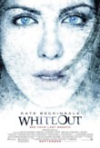 Whiteout DVD Release Date