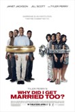 Why Did I Get Married Too? DVD Release Date