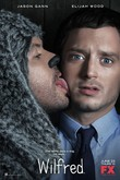 Wilfred DVD Release Date