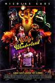 Willy's Wonderland DVD Release Date