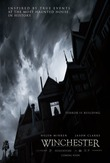 Winchester: The House That Ghosts Built DVD Release Date