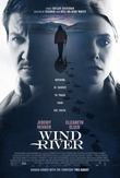 Wind River DVD Release Date
