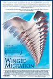 Winged Migration DVD Release Date