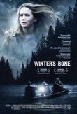 Winter's Bone DVD Release Date