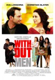 Without Men DVD Release Date