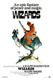 Wizards DVD Release Date