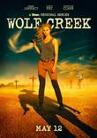 Wolf Creek DVD Release Date