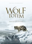 Wolf Totem DVD Release Date
