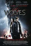 Wolves DVD Release Date