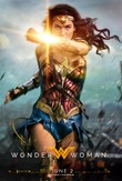 Wonder Woman DVD Release Date