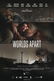 Worlds Apart DVD Release Date