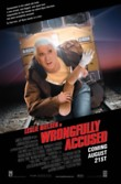 Wrongfully Accused DVD Release Date